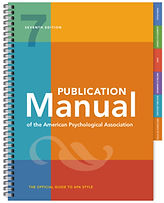 Publication-Manual-of-the-American-Psych