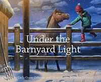 Under-the-Barnyard-Light.jpg