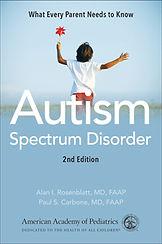 Autism Spectrum Disorder.jpg