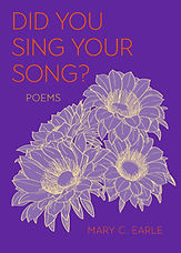 Did-You-Sing-Your-Song.jpg