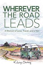 Wherever-the-Road-Leads.jpg