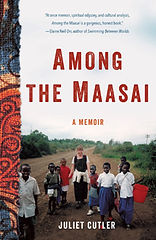 Among the Maasai.jpg