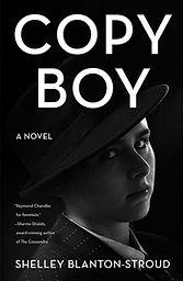 Copy-Boy.jpg