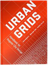 Urban Grids.jpg