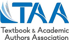 Textbook_Association_Logo.jpg