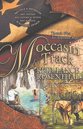Moccasin Track.jpg