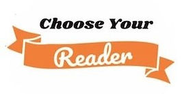 Choose-Your-Reader-Logo.jpeg