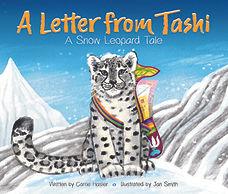 Letter-from-Tashi.jpg