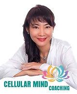 Cellular Mind Coaching.jpg