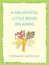 Delightful-Little-Book-on-Aging.jpg