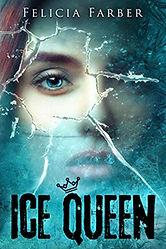 Ice-Queen.jpg