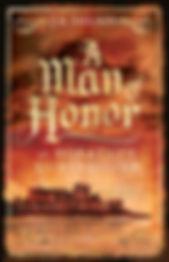 Man of Honor.jpg
