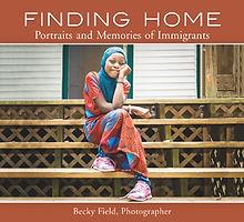 Finding-Home.jpg