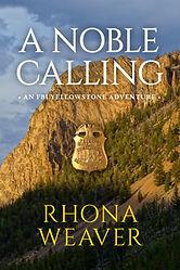 Noble-Calling.jpg