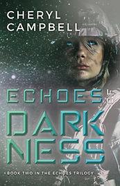 Echoes-of-Darkness.jpg