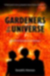 Gardeners of the Universe.jpg