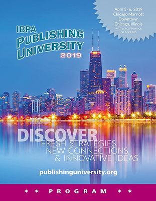 PubU-2019-Cover.jpg