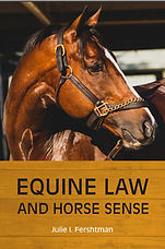 Equine Law and Horse Sense.jpg