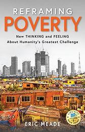 Reframing Poverty.jpg