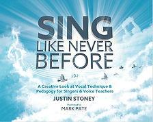 sing-never-before.jpg