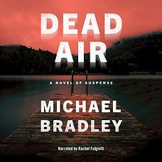 Dead-Air.jpg