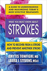 what-you-must-know-about-strokes.jpg