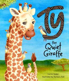 Ty the Quiet Giraffe.jpg