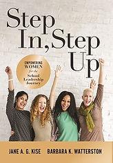 Step In Step Up.jpg