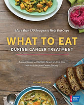 What to Eat During Cancer Treatment.jpg