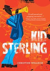 Kid-Sterling.jpg