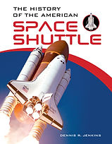 History of the American Space Shuttle.jp