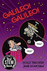 Galileo-Galileo.jpg