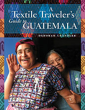 Textile Traveler-Guatemala.jpg