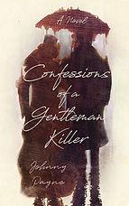 Confessions-of-a-Gentleman-Killer.jpg
