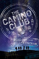 Camino-Club.jpg