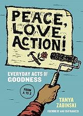 Peace Love Action.jpg