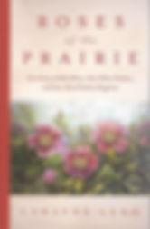 Roses of the Prairie.jpg