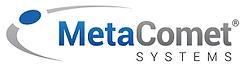 MetaComet-logo.png