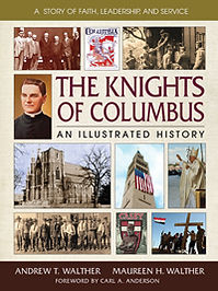 Knights-of-Columbus.jpg