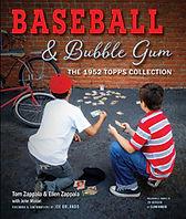 Baseball-Bubble-Gum.jpg