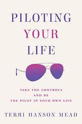 Piloting Your Life.jpg
