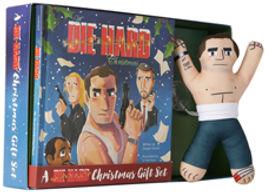 Die Hard Christmas Gift Set.jpg