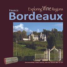 Exploring-Wine-Regions.jpg