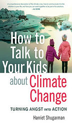 How-to-Talk-to-Your-Kids-About-Climate-C