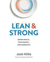 Lean-Strong.jpg