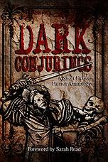Dark Conjurings.jpg