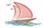 Cover Material Sales Logo.png