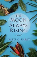 Moon-Always-Rising.jpg