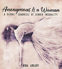 Anonymous-is-a-Woman.jpg