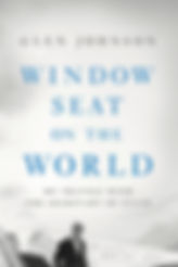 Window Seat on the World.jpg